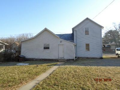 604 S 4TH ST, OREGON, IL 61061 - Photo 2
