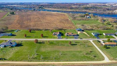 6730 N FRIDAY RD, BYRON, IL 61010 - Photo 2