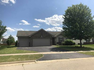 4795 EDENBERRY LN, ROCKTON, IL 61072 - Photo 1