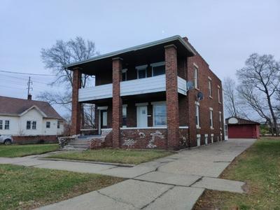 507 16TH AVE, ROCKFORD, IL 61104 - Photo 1