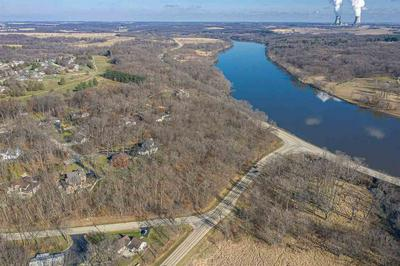000 CHINQUAPIN (5+AC) ROAD, OREGON, IL 61061 - Photo 2