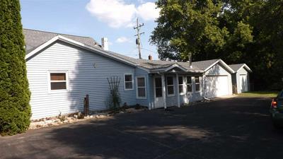 816 W JACKSON ST, BELVIDERE, IL 61008 - Photo 1