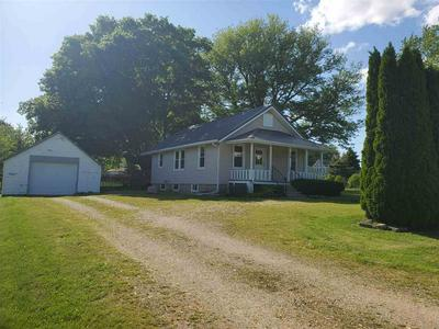 106 N COMMERCIAL ST, BAILEYVILLE, IL 61007 - Photo 2