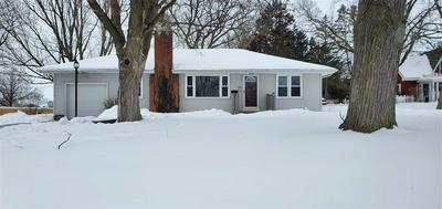104 S 10TH ST, OREGON, IL 61061 - Photo 2