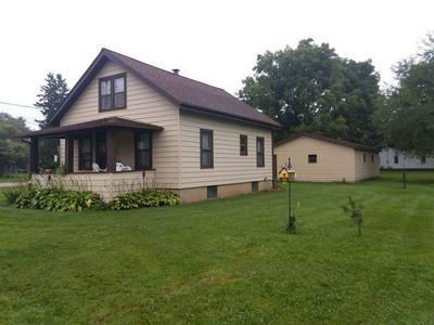 330 E WARREN ST, ROCKTON, IL 61072 - Photo 2