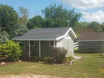 201 W WILLOW ST, FORRESTON, IL 61030 - Photo 2