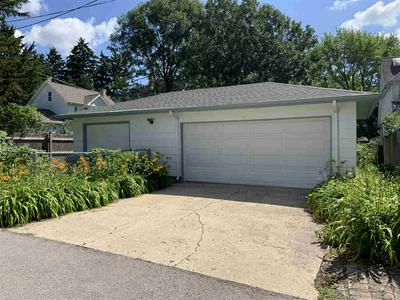 1808 OXFORD ST, ROCKFORD, IL 61103 - Photo 2