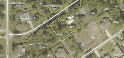 762 NEWHALL TER, Sebastian, FL 32958 - Photo 1