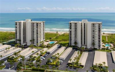 3120 N HIGHWAY A1A APT 1504, Fort Pierce, FL 34949 - Photo 1