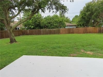 1585 QUIESCENT LN, Sebastian, FL 32958 - Photo 2