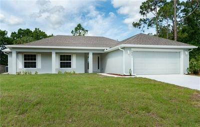 679 CAVERN TER, Sebastian, FL 32958 - Photo 1