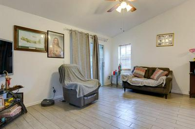 12250 91ST ST, FELLSMERE, FL 32948 - Photo 2