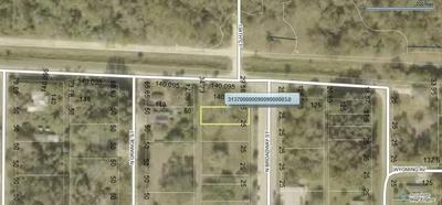 154 N BROADWAY ST, Fellsmere, FL 32948 - Photo 2