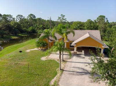 12795 93RD ST, FELLSMERE, FL 32948 - Photo 2