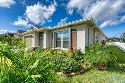 112 ELENA DR, Sebastian, FL 32958 - Photo 2