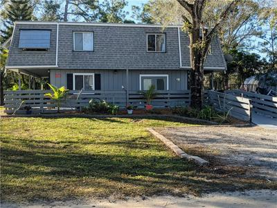 126 S PINE ST, Fellsmere, FL 32948 - Photo 1