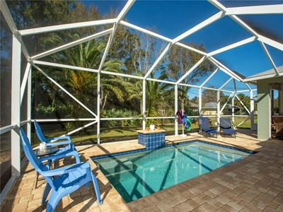 689 BREAKWATER TER, Sebastian, FL 32958 - Photo 1