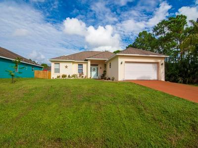 1195 SEXTON RD SW, Palm Bay, FL 32908 - Photo 1
