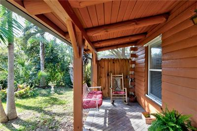 746 WENTWORTH ST, Sebastian, FL 32958 - Photo 2