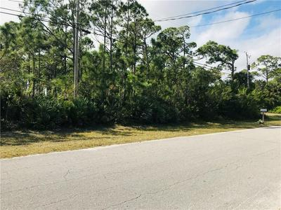 7965 134TH ST, Sebastian, FL 32958 - Photo 2