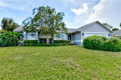 120 DAY DR, Sebastian, FL 32958 - Photo 2