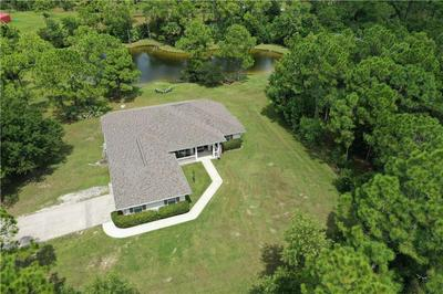 13400 79TH ST, Fellsmere, FL 32948 - Photo 1