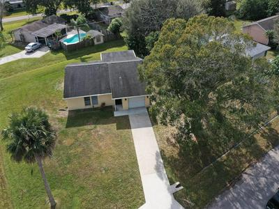 801 CODY AVE, Sebastian, FL 32958 - Photo 2