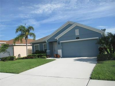 114 CARLISLE WAY, Sebastian, FL 32958 - Photo 1