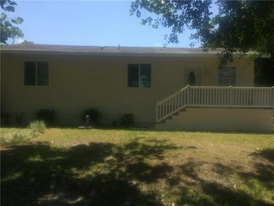 1003 BOOKER ST, FELLSMERE, FL 32948 - Photo 2