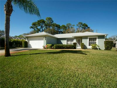 689 BREAKWATER TER, Sebastian, FL 32958 - Photo 2