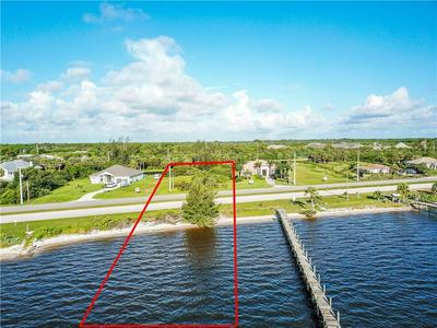 4380 S US HIGHWAY 1, Grant Valkaria, FL 32949 - Photo 1