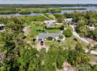 12545 ROSELAND RD, Sebastian, FL 32958 - Photo 1
