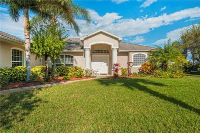 741 ROSEBUSH TER, Sebastian, FL 32958 - Photo 2