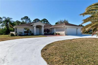 784 HOLDEN AVE, Sebastian, FL 32958 - Photo 2