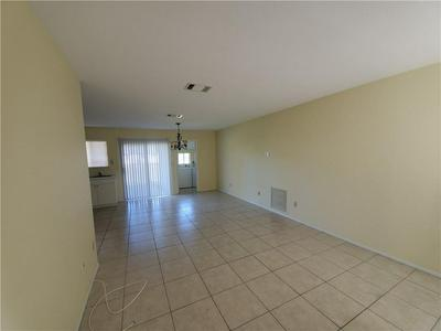 654 25TH ST SW, Vero Beach, FL 32962 - Photo 2