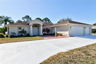 784 HOLDEN AVE, Sebastian, FL 32958 - Photo 1