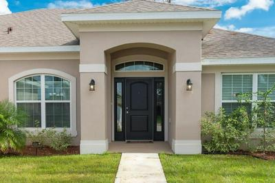 417 PERCH LN, Sebastian, FL 32958 - Photo 2