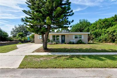 359 MANLY AVE, Sebastian, FL 32958 - Photo 1