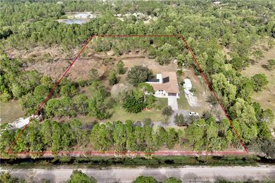 12620 79TH ST, Fellsmere, FL 32948 - Photo 1