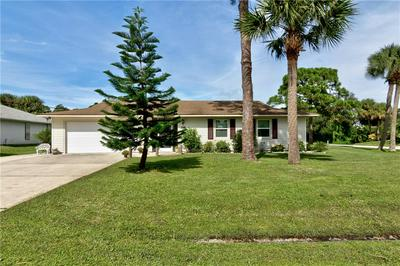 318 SEA GRAPE AVE, Sebastian, FL 32958 - Photo 1
