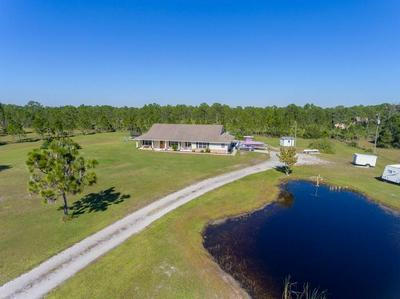 13700 81ST ST, FELLSMERE, FL 32948 - Photo 2