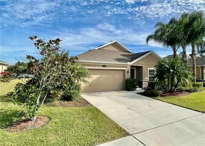 204 SEBASTIAN CROSSINGS BLVD, Sebastian, FL 32958 - Photo 1