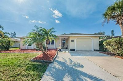 1029 BARBER ST, Sebastian, FL 32958 - Photo 1