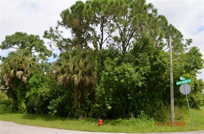 1528 SPINNAKER LN, Sebastian, FL 32958 - Photo 2