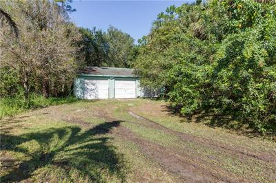 12660 91ST ST, Fellsmere, FL 32948 - Photo 2