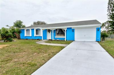 957 BEACH LN, Sebastian, FL 32958 - Photo 2