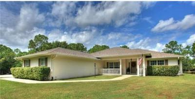 13400 79TH ST, Fellsmere, FL 32948 - Photo 2