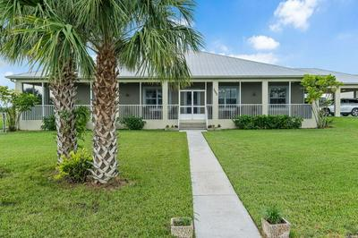 15255 107TH ST, Fellsmere, FL 32948 - Photo 2