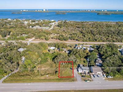 00 N US HIGHWAY 1, Fort Pierce, FL 34946 - Photo 2