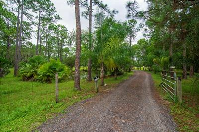 12855 79TH ST, Fellsmere, FL 32948 - Photo 2